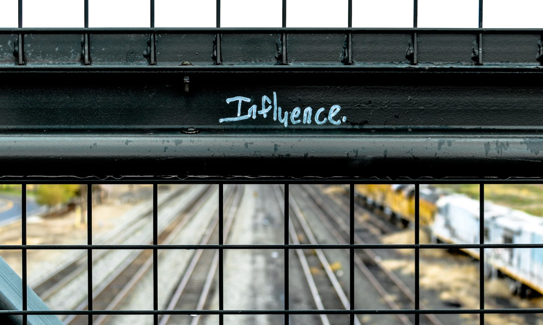 influencer company, Influencer Marketing Tips for Brands [7 Strategies]