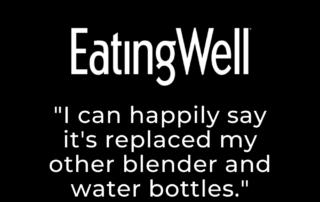 wellness PR, Health